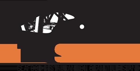The Sandbar