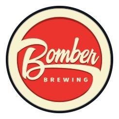 Bomber Brewing