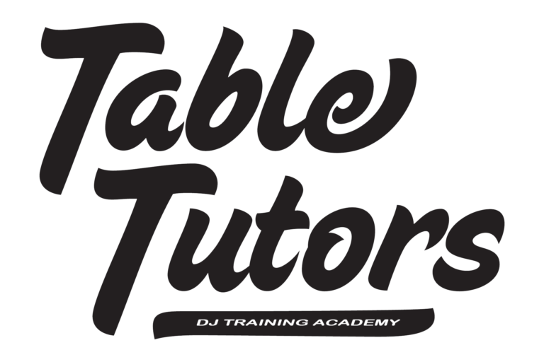 Table Tutors