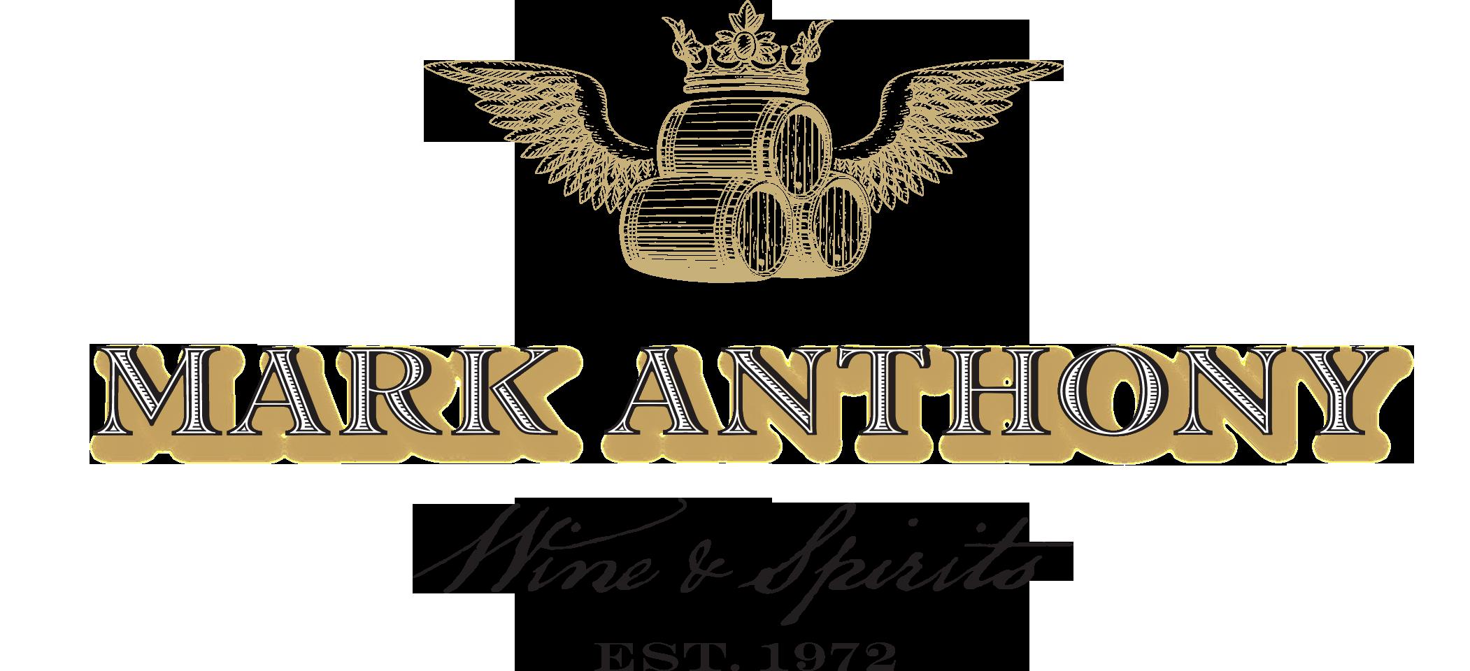 Mark Anthony Wine & Spirits
